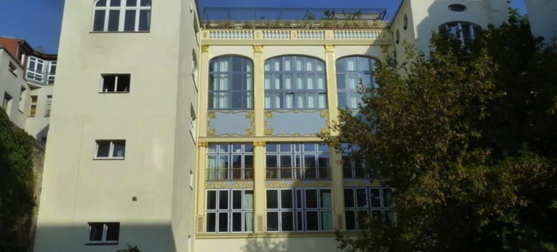 Ballhaus Rixdorf 1