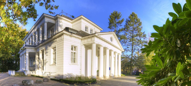Goßlerhaus 1