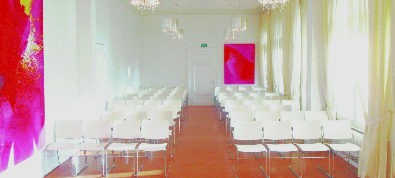 Goßlerhaus 21