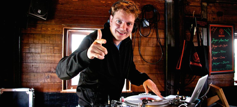DJ FIKS 3