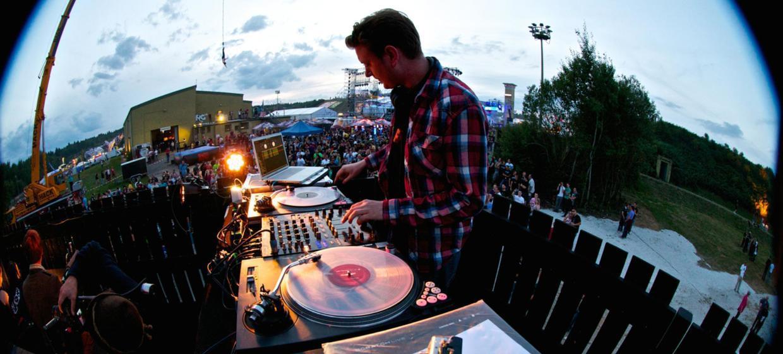 DJ FIKS 1