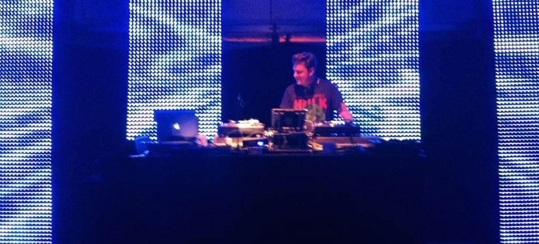 DJ FIKS 4