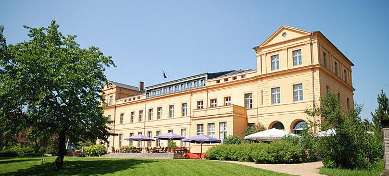 Schloss Ziethen 13