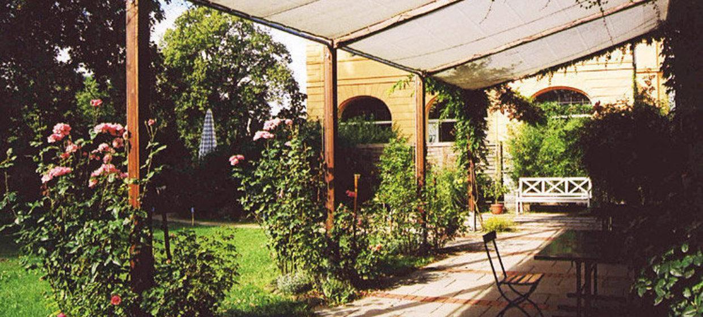 Schloss Ziethen 3