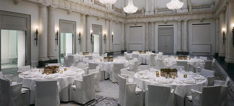 Hotel de Rome 3