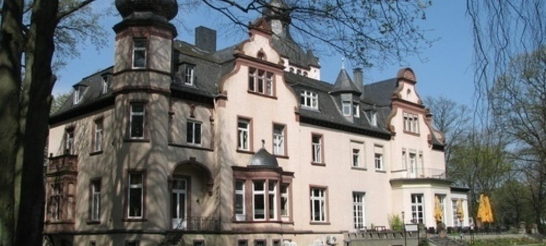 Schloss Eichholz  2