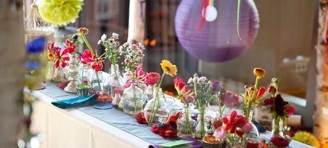 Blumen Dusseldorf Floristik Dusseldorf Blumenservice Fur