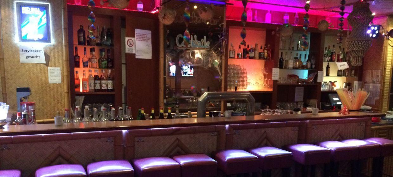Karaokebar Köln 2