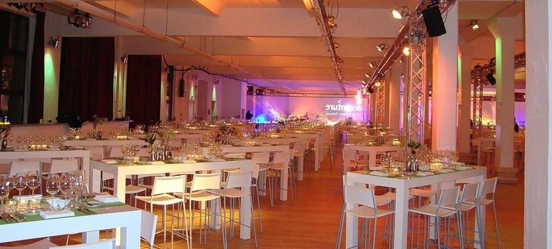 Loewe Saal 9