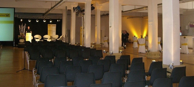 Loewe Saal 7