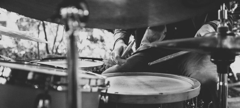 Aidan Lowe Trio 6