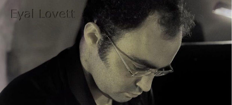 Eyal Lovett Duo 3