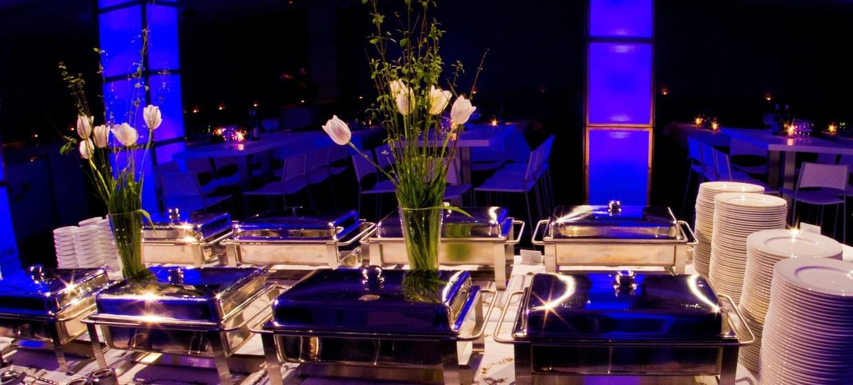 FELIX ClubRestaurant 7
