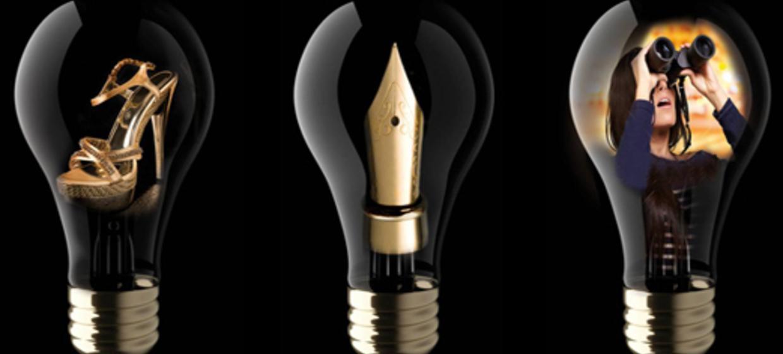 Lichtlos - Erfolgsfaktor Dunkelheit 5