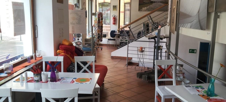 Kunstcafe Stüverhoff 4