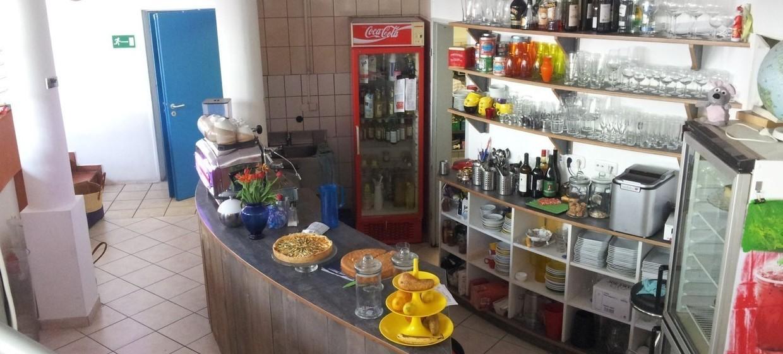 Kunstcafe Stüverhoff 5