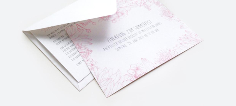 jungrad.design Hochzeitspapeterie 3