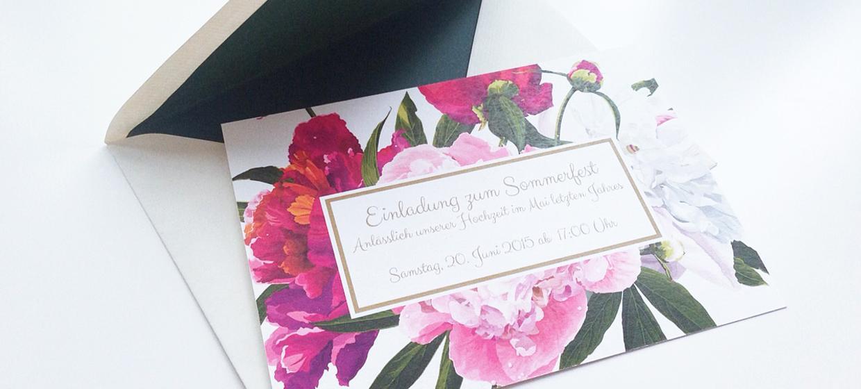 jungrad.design Hochzeitspapeterie 6