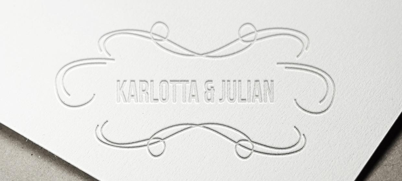 jungrad.design Hochzeitspapeterie 8