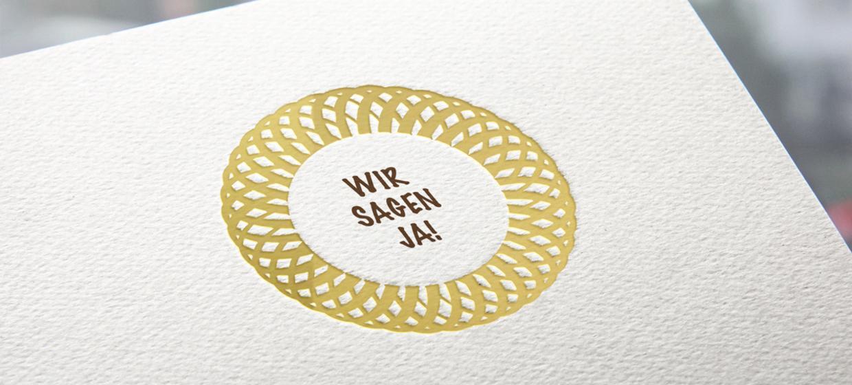 jungrad.design Hochzeitspapeterie 10