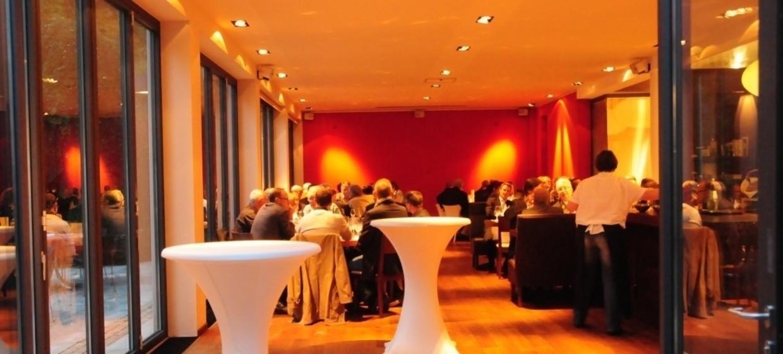 Lichtblicke Mainz, Eventfotografie 8
