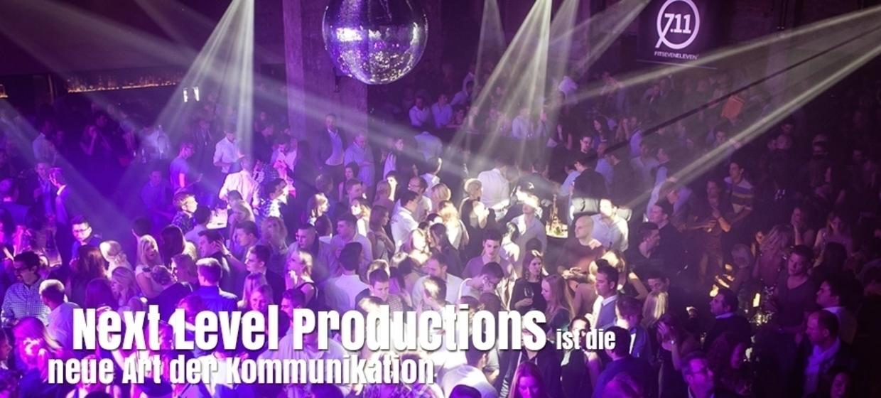 Next Level Productions GmbH 1