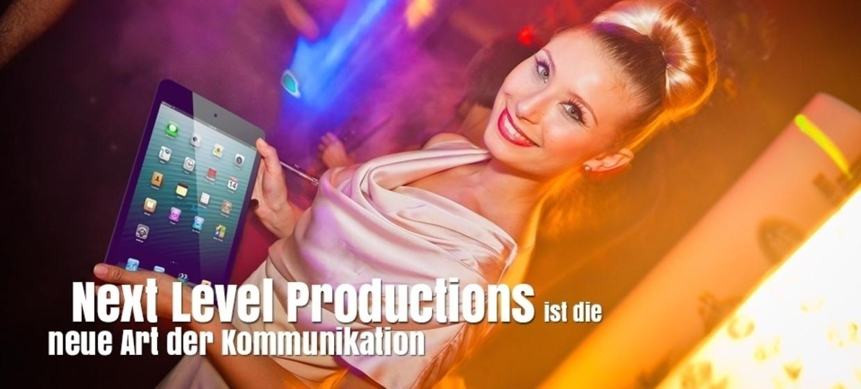 Next Level Productions GmbH 3