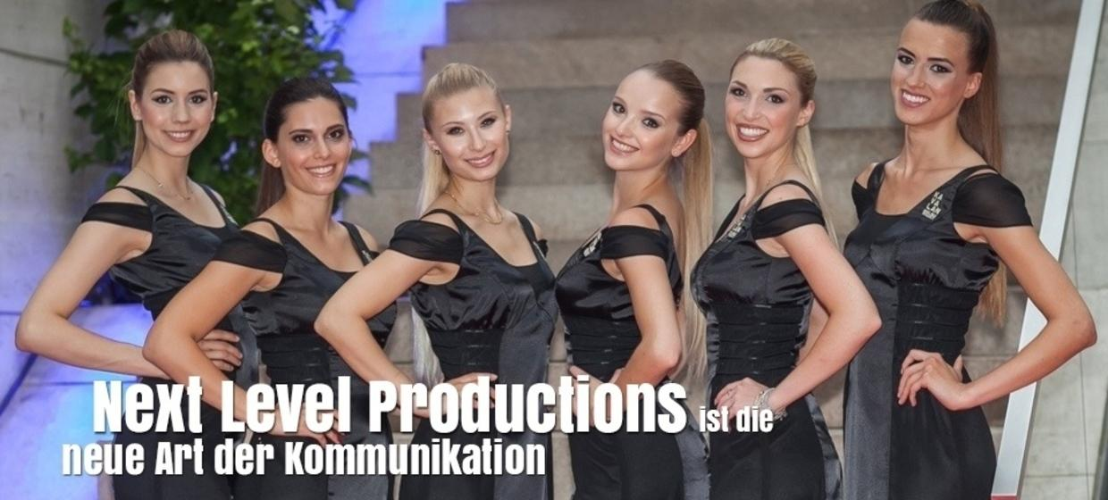 Next Level Productions GmbH 5