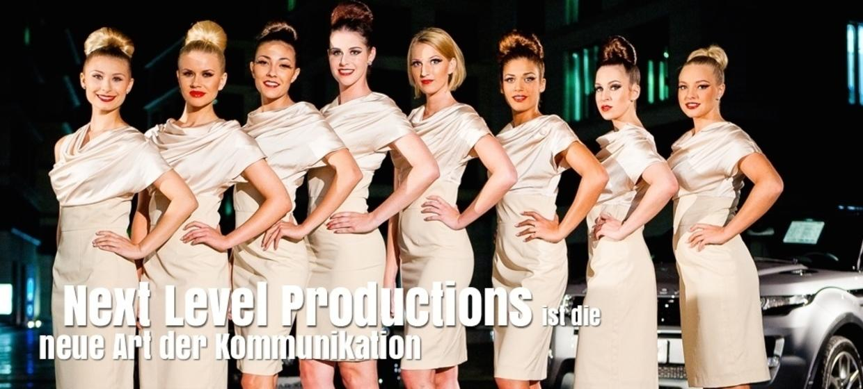 Next Level Productions GmbH 4
