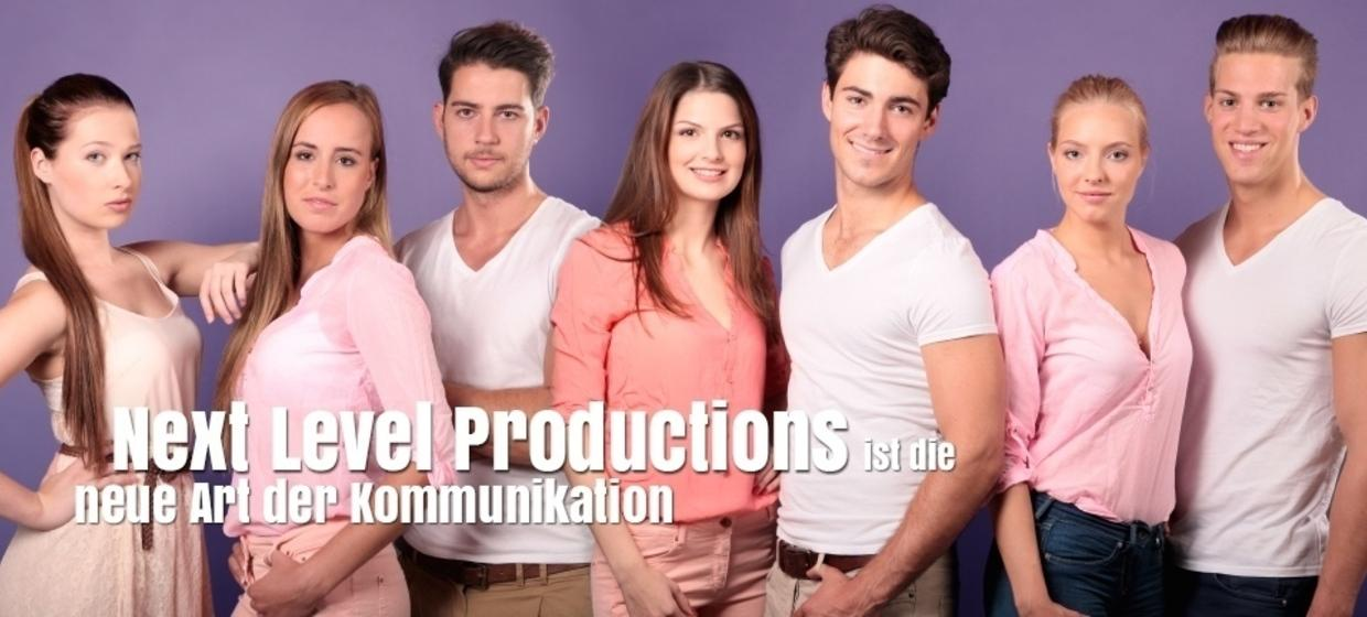 Next Level Productions GmbH 2