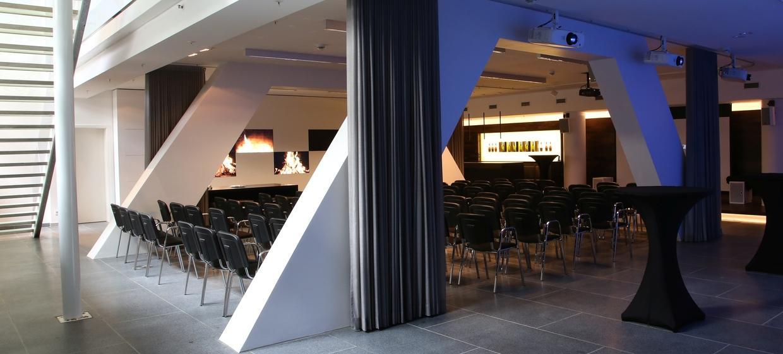 König Lounge 1