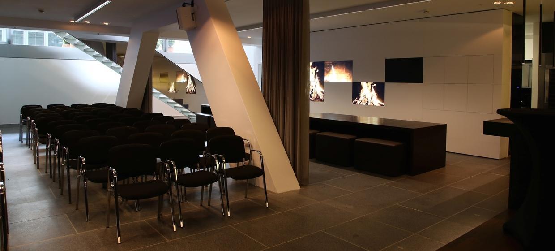 König Lounge 3