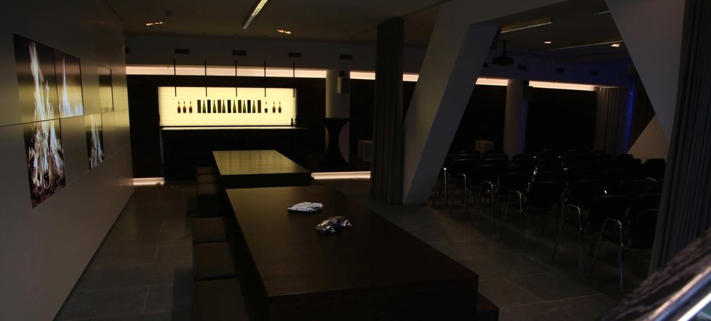König Lounge 8