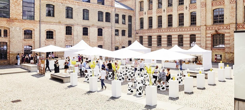 KPM Königliche Porzellan-Manufaktur Berlin 17