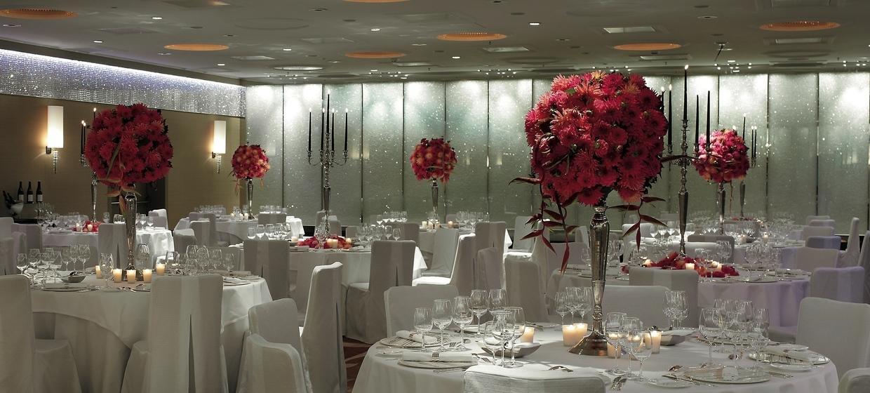 The Ritz-Carlton, Vienna 3