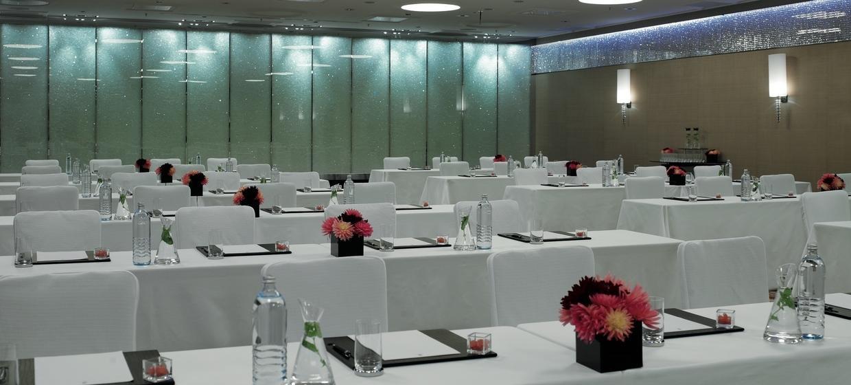 The Ritz-Carlton, Vienna 4