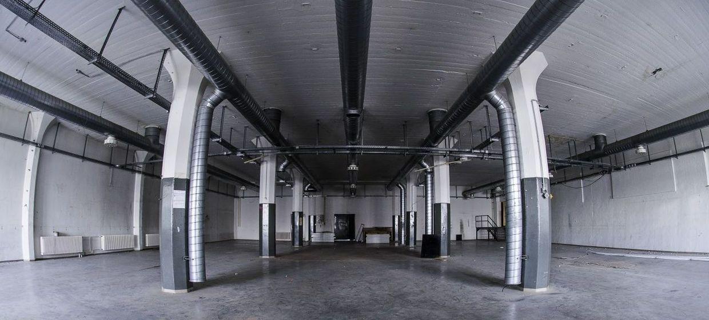 Säulenhalle 14