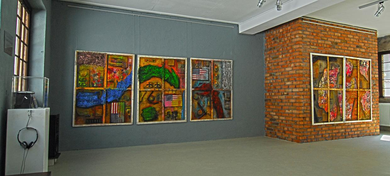 Talberg Museum 5
