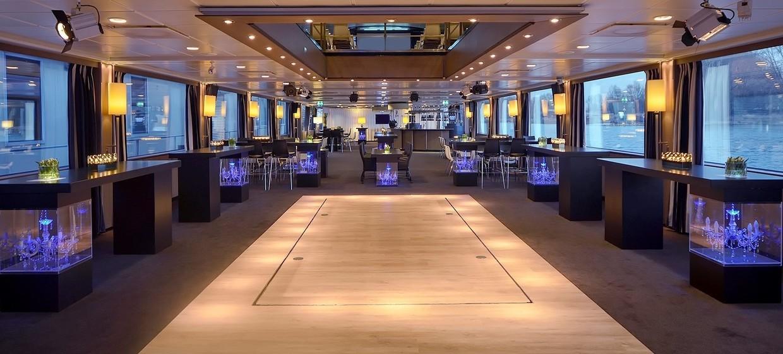 Eventschiff Jules Verne 3