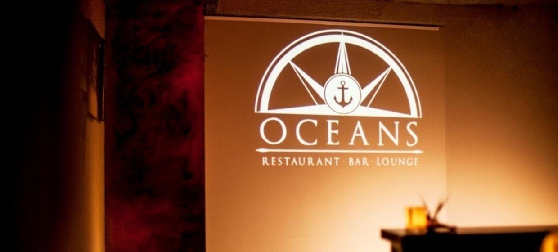 Oceans Restaurant Bar & Lounge 9