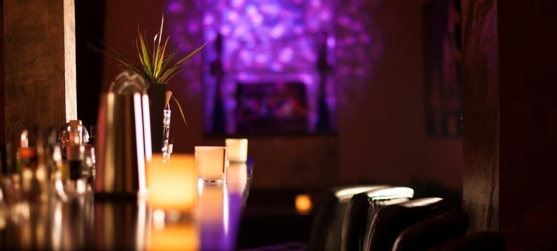Oceans Restaurant Bar & Lounge 2