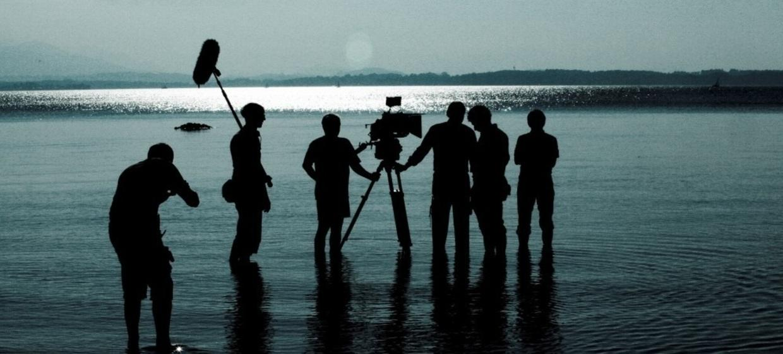 Filmworkshop 2