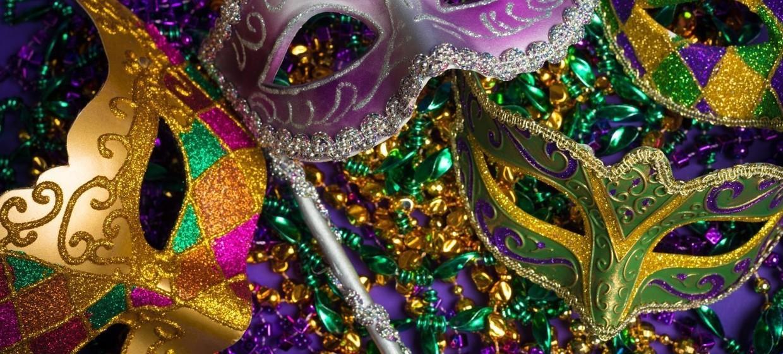 Carnaval do Brasil 1