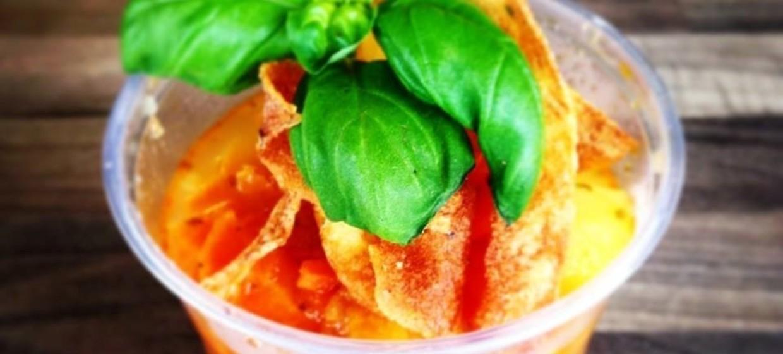 Klärchens Food&More 3