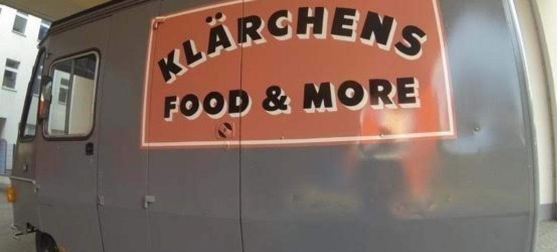 Klärchens Food&More 5