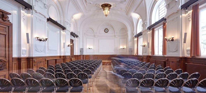 Albert Hall 3