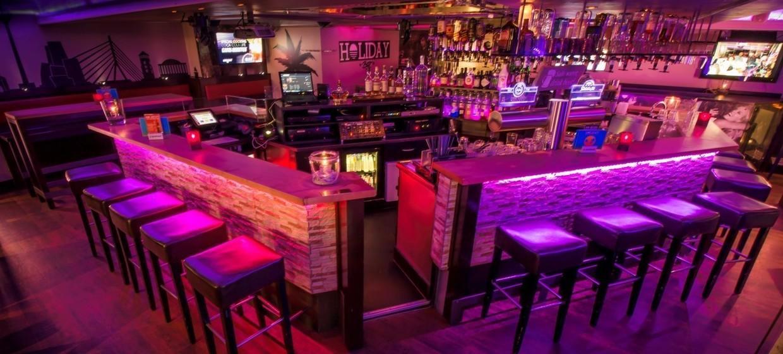 Bar Holiday 10