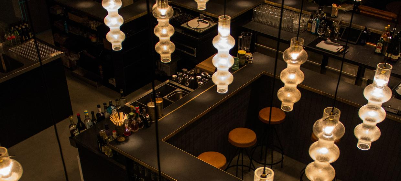 Fantom Bar München 6