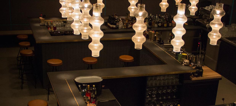 Fantom Bar München 7