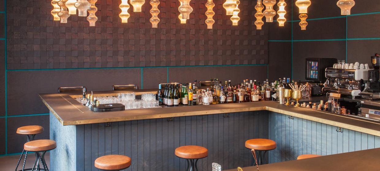 Fantom Bar München 5